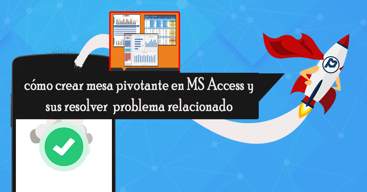 How-To-Create-Pivot-Table-In-Ms-Access----es